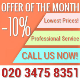 Offer_month_
