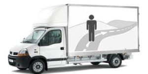 man-and-van2