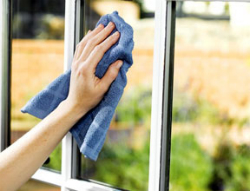 windows-cleaning